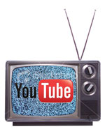 Add Youtube To Your Marketing Plan