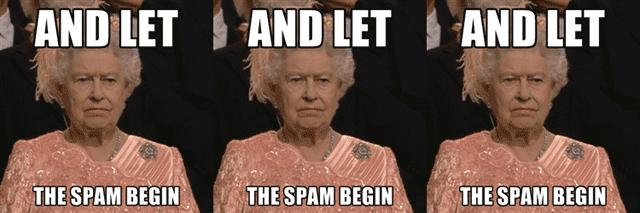 title tag keyword spam
